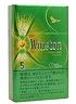 ウィンストン・スパークリングメンソール・5