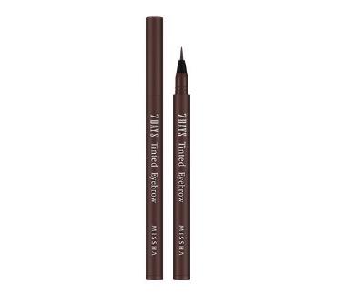 7DAYS Tinted Eyebrow(セブンデイズ ティンティッド アイブロウ)