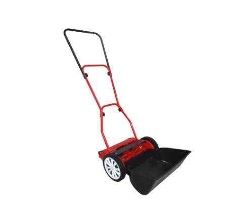 無調整手動芝刈機 ナイスイーグルモアー GFE-2500N