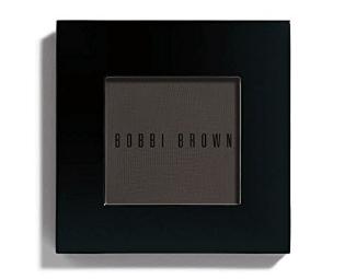 BOBBI BROWN(ボビイブラウン)【アイシャドウ】