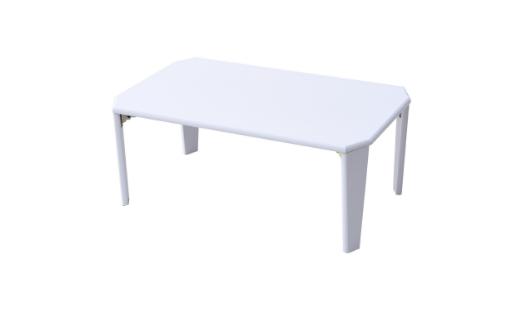 ローテーブルTWL-7750