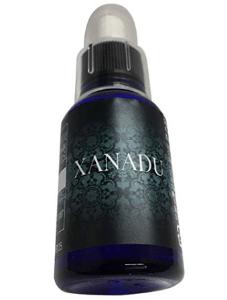 液体媚薬 XANADO