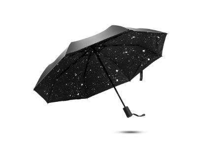 Uvistar 折り畳み傘