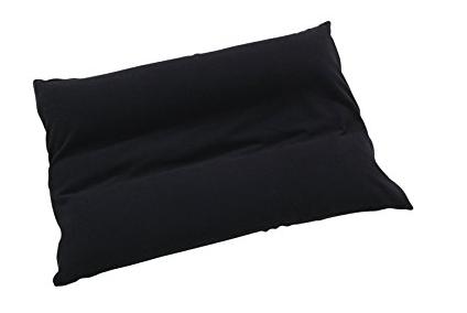 Beech「男の夢枕」