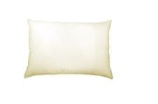モリシタ「羽根枕 」