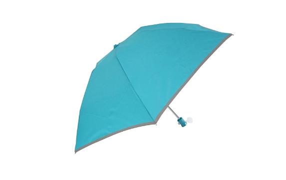 子供用ミニ傘