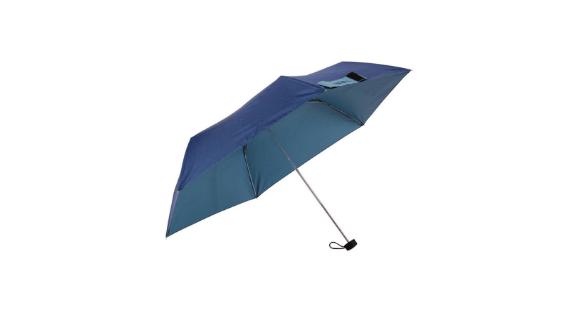 innovator  折り畳み傘