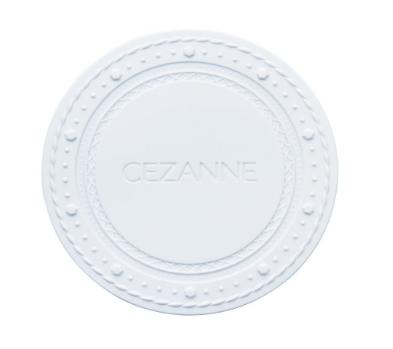 CEZANNE(セザンヌ )「UVクリアフェイスパウダー」