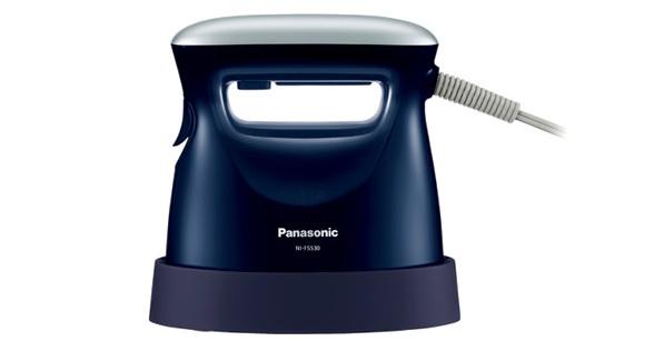 パナソニック NI-FS530