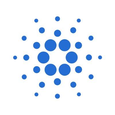 エイダコインのロゴ