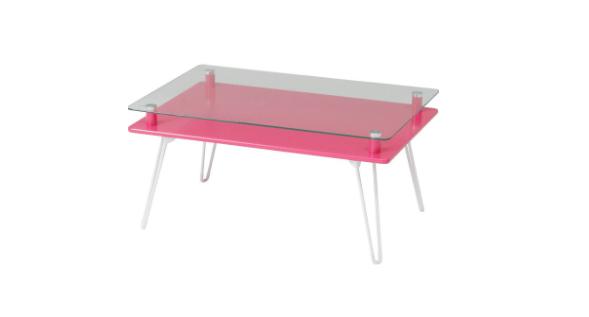 不二貿易 ディスプレイテーブル