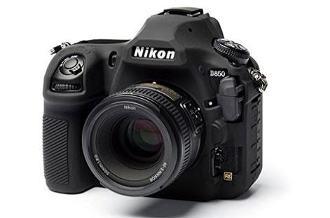 Nikon「D850」