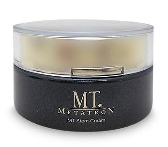 MTメタトロン「ステムクリーム」