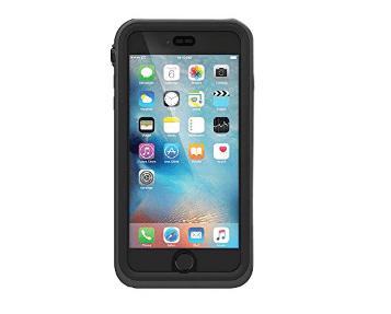 Catalyst「iPhone 6s Plus/6 Plus 完全防水」