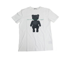 DIOR HOMME(ディオールオム)「メンズクルーネックTシャツ」