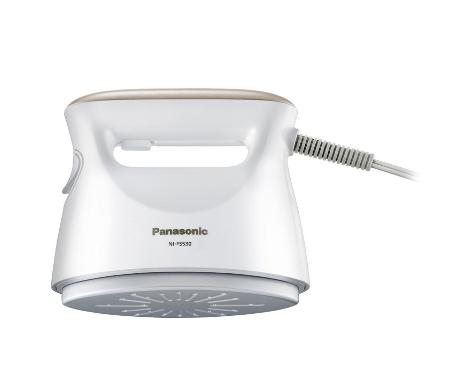 パナソニック NI-FS530 s