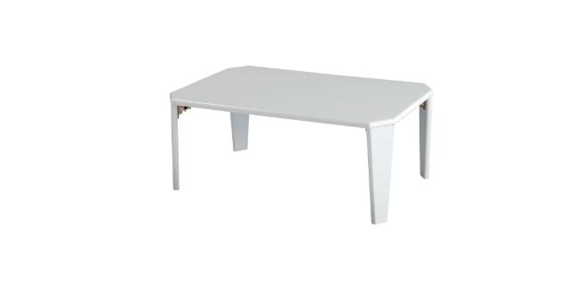 ミニカラーテーブル