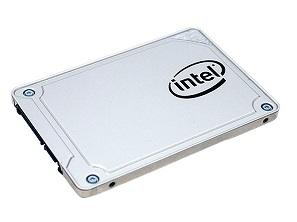 Intel「545s SSDSC2KW256G8X1」