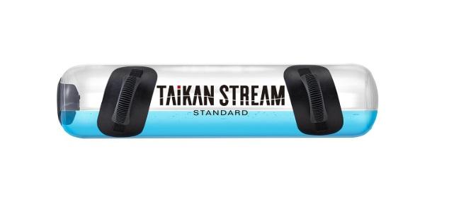 MTG(エムティージー)「体幹トレーニングギア TAIKAN STREAM」