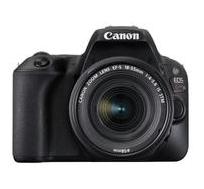 Canon(キヤノン)「EOS Kiss X9」
