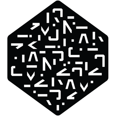 Numeraiのロゴ