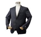 Barneys New York(バーニーズニューヨーク)「マウリツィオバルダサーリ スーツ」