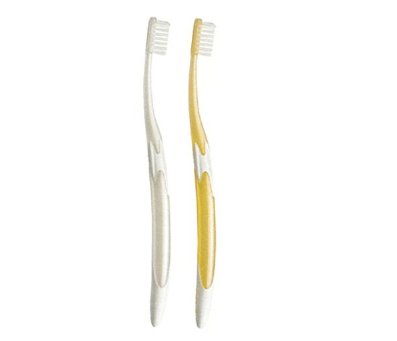 ルシェロ「歯ブラシ W-10」