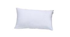 エブリ寝具ファクトリー「羽根枕」