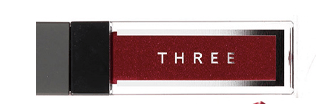THREE(スリー)「エピックミニ ダッシュ 07 ジャミング」