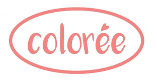 coloree(コロリー)