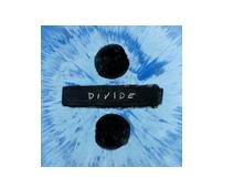 Ed Sheeran/エド・シーラン
