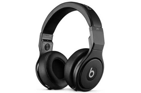 Beats by Dr.Dre Beats Pro