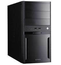 マウスコンピュータ「LUV MACHINES iH800SN」