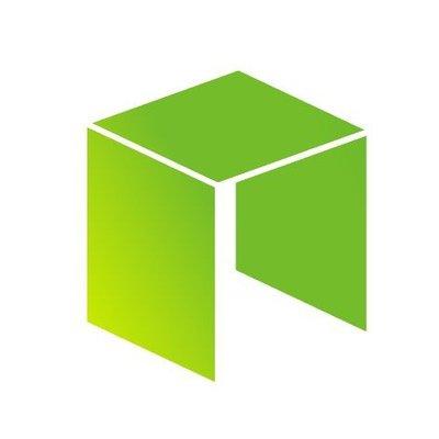 NEOのロゴ