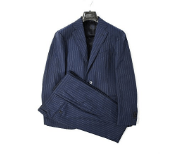 LARDINI(ラルディーニ)「スーツ」