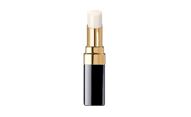 CHANEL「ROUGE COCO BAUME シャネルリップクリーム」
