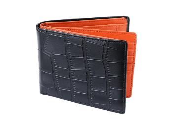 レガーレ「二つ折り財布 」