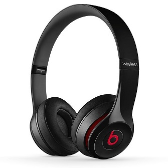 Beats by Dr.Dre Solo2 Wirless