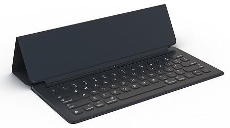 アップル Smart Keyboard MM2L2AM/A