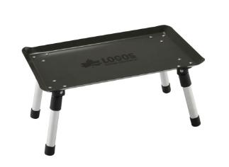 ハードマイテーブル-N