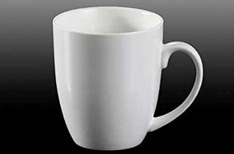 西田「マグカップ」