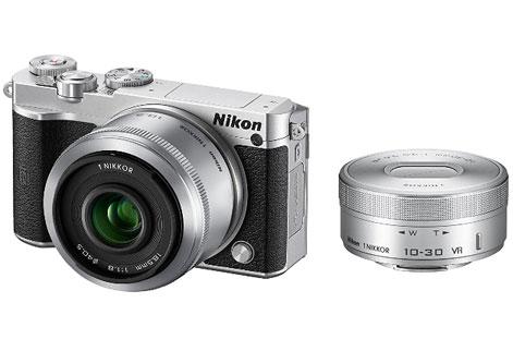 Nikon「J5WLKSL」
