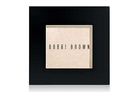 BOBBI BROWN(ボビイ ブラウン)「シマー ウォッシュ アイシャドウ」