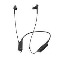 audio-technica『ATH-BT08NC』