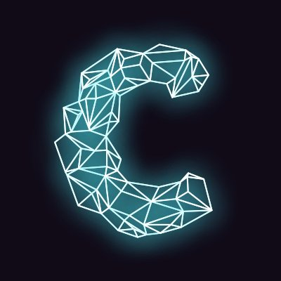 Cindicatorのロゴ